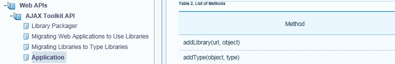 Add Type